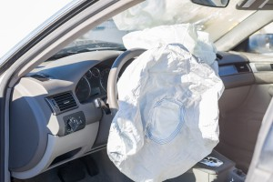 What Happens When Airbags Maim