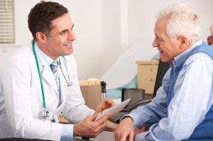 Medical Negligence: Patients Need to Know