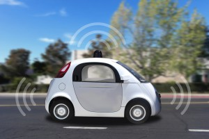 Driverless Cars: Beneficial or Harmful to Ontarians?