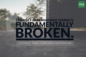 personal injury lawyer, law, civil law, personal injury law, lawyer belleville, lawyer trenton, trenton, belleville, quinte west, quinte west lawyer, lawyer, bonn law, bonn law office, kris bonn, kristian bonn, kristian bonn trenton, kris bonn trenton, joelle briggs-sears, joelle briggs-sears trenton, ruth roberts, ruth roberts trenton, ruth roberts criminal lawyer, ruth roberts belleville, geroge bonn, george bonn trenton, chris fleury, Christopher fleury, chris fleury Trenton, Christopher fleury Trenton, criminal lawyer trenton, criminal lawyer belleville, criminal lawyer quinte, slip and fall, motor vehicle collision, car crash, car crash lawyer, injury lawyer, ontario insurance, ontario auto insurance, auto insurance, insurance company profits, state farm profits, cooperators profits, aviva profits, western assurance profits, wawanesa profits